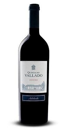 Quinta Do Vallado 'Adelaide' Vintage