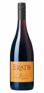 Erath Pinot Noir Oregon