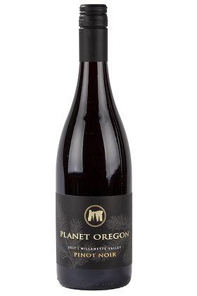 Soter Vineyards 'Planet Oregon' Pinot Noir