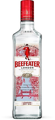 Beefeater 750ml