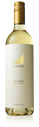 Justin Sauvignon Blanc