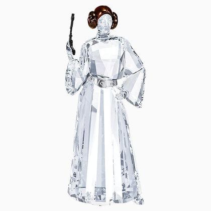 SWAROVSKI Star Wars - Princess Leia