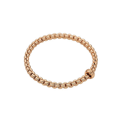 FOPE Eka  Flex'it bracelet