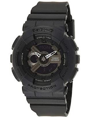 CASIO BABY-G BA-110BC-1ADR Wristwatch