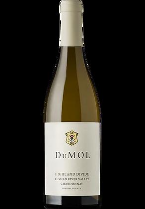 Dumol Highland Divide Chardonnay