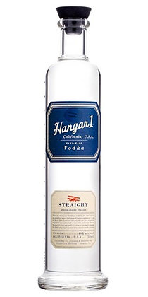 Hangar 1 Vodka 750ml