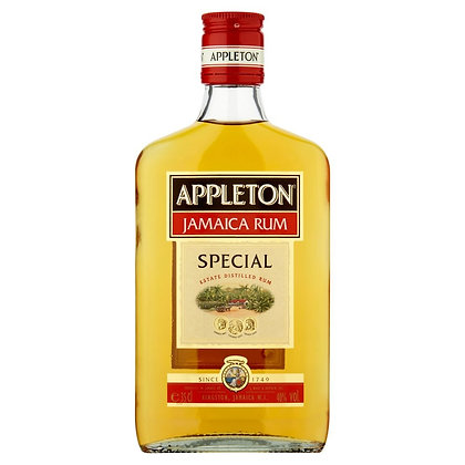 Appleton Gold 200ml