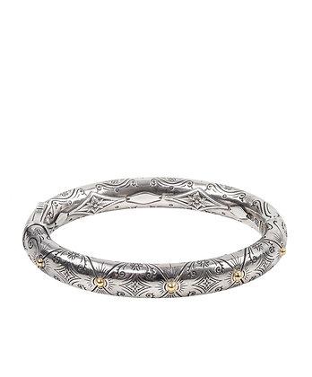 Konstantino Graven Bracelet
