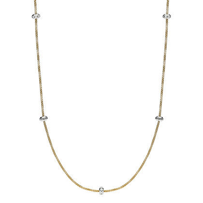 FOPE Fope Necklace