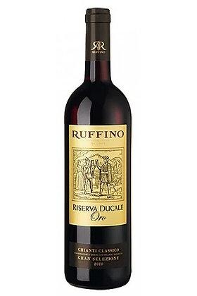 Ruffino Chianti Classic Gran Selezione 'Ducale Oro'