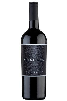 Submission Cabernet Sauvignon