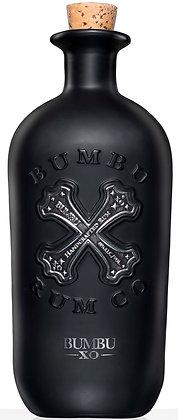 Bumbu XO 1L