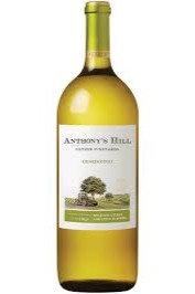 Anthony's Hill Chardonnay 1.5L