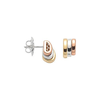 FOPE Prima earrings