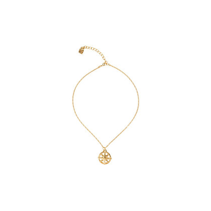 UNOde50 TO STARBOARD NECKLACE