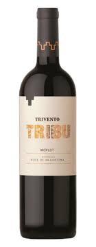 Trivento 'Tribu' Merlot