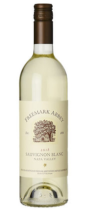 Freemark Abbey Sauvignon Blanc