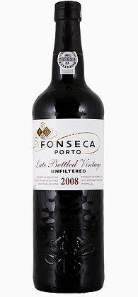 Fonseca Late Bottle Vintage Port
