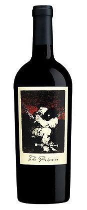 Prisoner Wine Company 'The Prisoner' Red Blend 1.5L