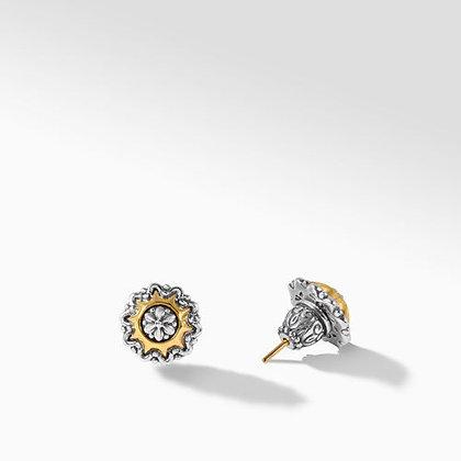 Konstantino Supernova Earrings