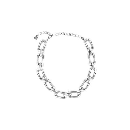 UNOde50 CHAINED NECKLACE
