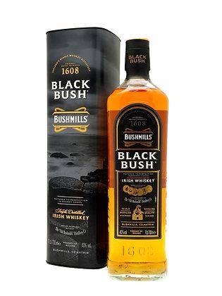 Blackbush Whiskey 1L