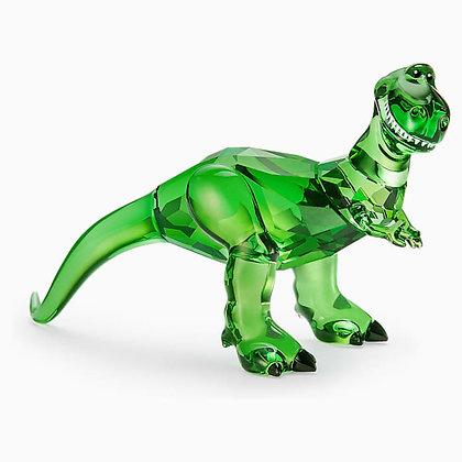 SWAROVSKI Toy Story- Rex