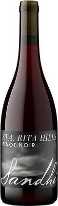 Sandhi Pinot Noir