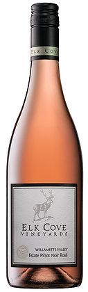 Elk Cove Estate Pinot Noir Rose