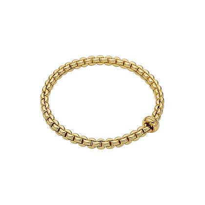 FOPE Eka  Flex'it bracelet
