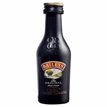 Mini Baileys 5cl