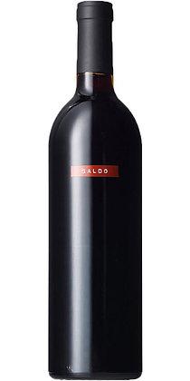 Prisoner Wine Company 'Saldo' Zinfandel