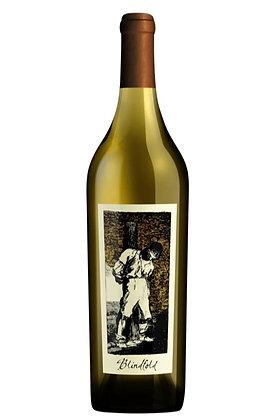 Prisoner Wine Company 'Blindfold' White Blend