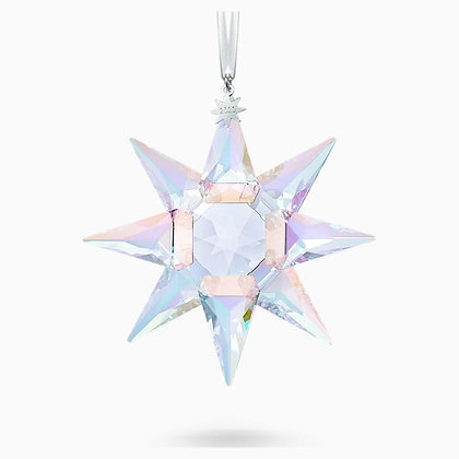 SWAROVSKI Limited Edition- Anniversary Ornament, Annual Edition 2020