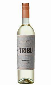 Trivento Tribu Chardonnay