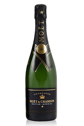 Moet and Chandon 'Nectar' Imperial