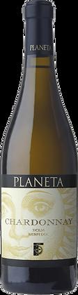 Planeta Chardonnay Sicily