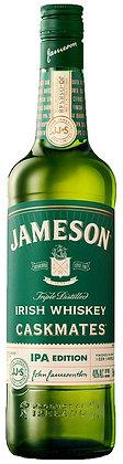 Jameson IPA Cask Mates 1L