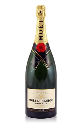 Moet and Chandon Imperial Brut 1.5L
