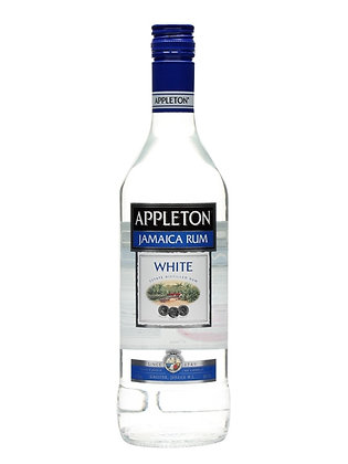 Appleton White 1L