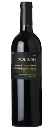 Paul Hobbs Dr Crane Cabernet Sauvignon