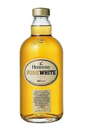 Hennessy Pure White 700ml
