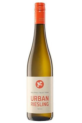 Nik Weis St Urbans-Hof 'Urban' Riesling