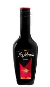 Tia Maria 350ml