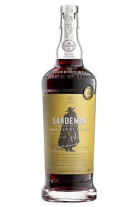 Sandeman 20 Year Tawny Port