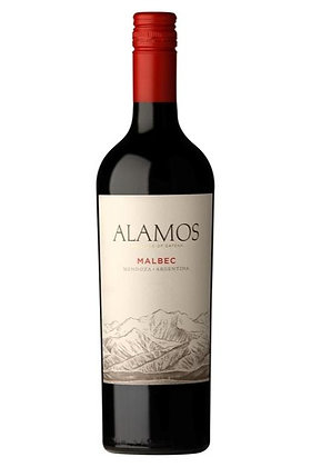Catena Alamos Malbec