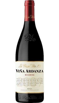 La Rioja Alta 'Vina Ardanza'