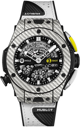 HUBLOT Hublot Unico Big Bang Golf