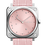 Thumbnail: Bell & Ross BR S Pink Diamond Eagle