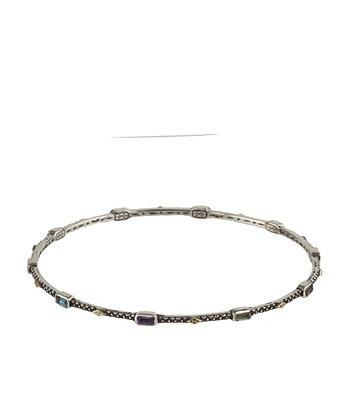 Konstantino Multi-Stone Bracelet
